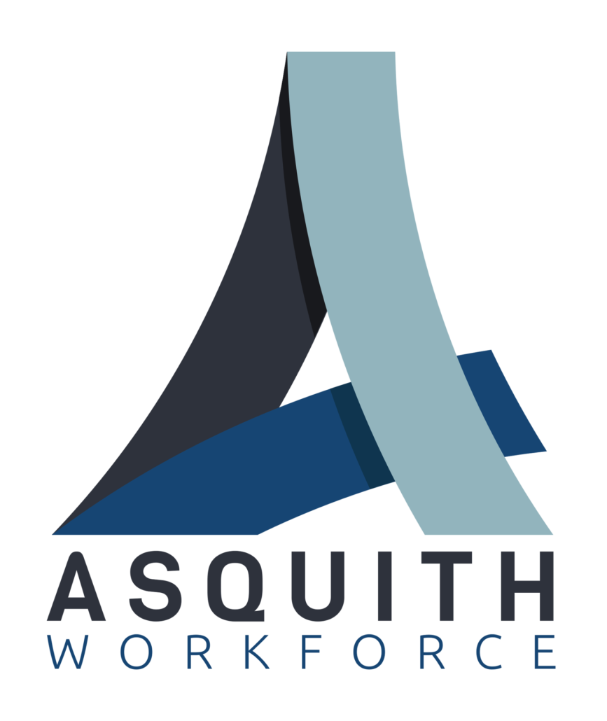Asquith Workforce